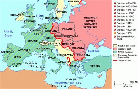 R 2004 Ala Army european thinglink