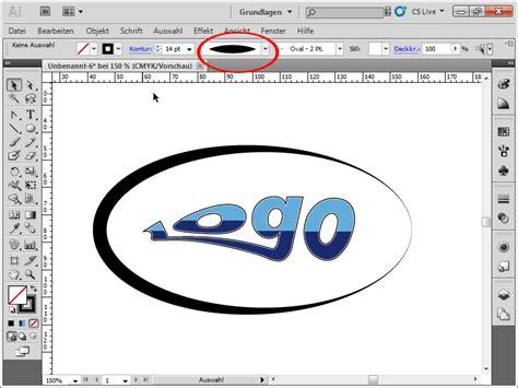 tutorial logo erstellen photoshop illustrator logo erstellen logo selbst erstellen