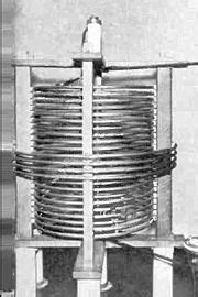 spiral inductors wiki air inductor wiki 28 images ferrite vs air inductor 28 images 22uh 47uh 100uh 130uh r stick