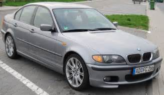 Bmw 330i 2005 2005 Bmw 3 Series Pictures Cargurus