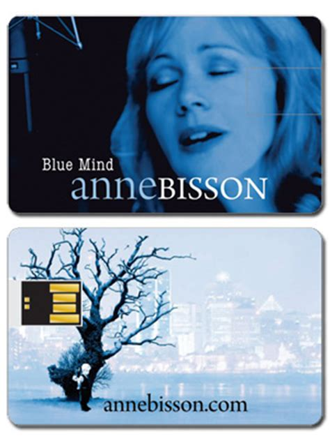 Vinyl Piringan Hitam Bisson Blue Mind bisson tales from the treetops 180g lp autographed elusive disc