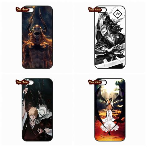 Flip Cover Ume Xperia C3 M E buy anime phone cover capa sony xperia