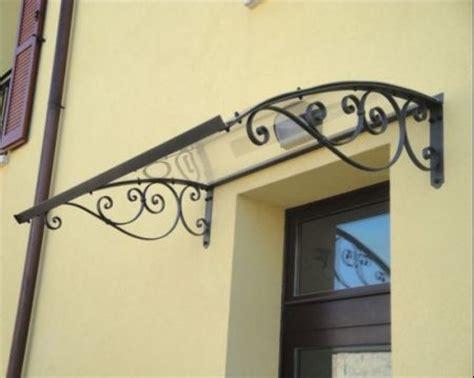 wrought iron awning brackets pin by amanda morimanno on for the home pinterest