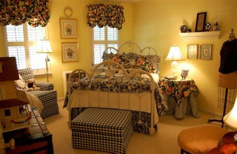 bed in corner of room creative with corner beds how to make the most of your