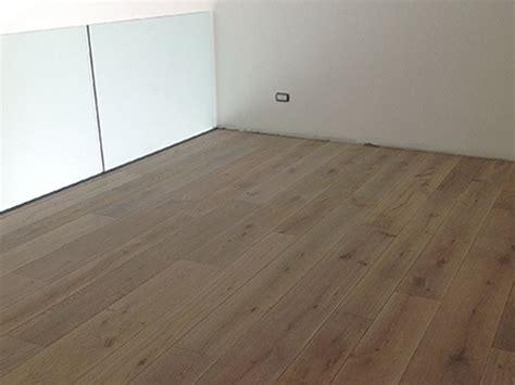 posa pavimenti in legno posa legno parquet geometrie pose pavimentazioni
