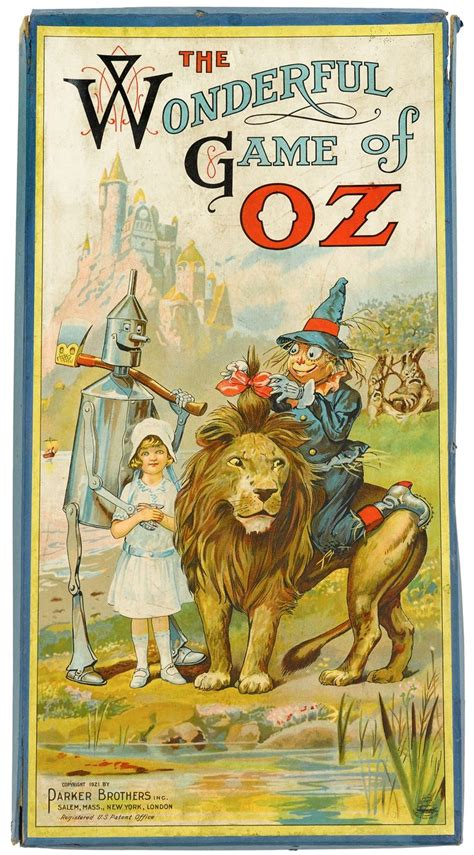 the wonderful wizard of oz book report 1016 best the wizard of oz 1939 images on dr