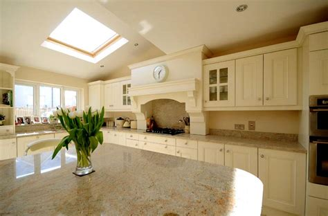 ivory kitchen ideas ivory kitchen ideas 28 images ivory kitchens cork