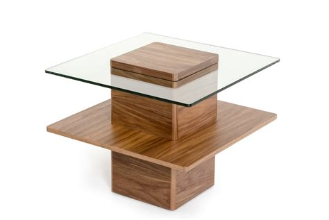 what to put on end tables end tables where to put them la furniture blog
