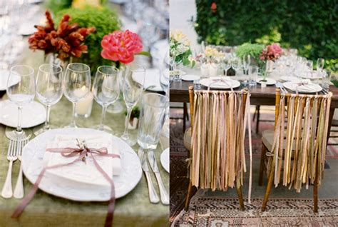 rustic table decorations rustic barn wedding table decorations home design ideas