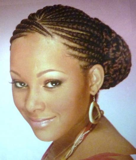 braids hairstyles for ghana braid hairstyles