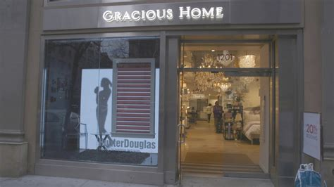 gracious homes douglas best led display screen
