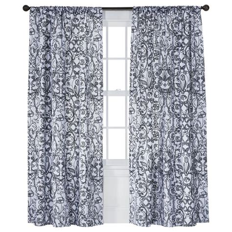 xhilaration curtains 17 best images about bedroom ideas for muah on pinterest