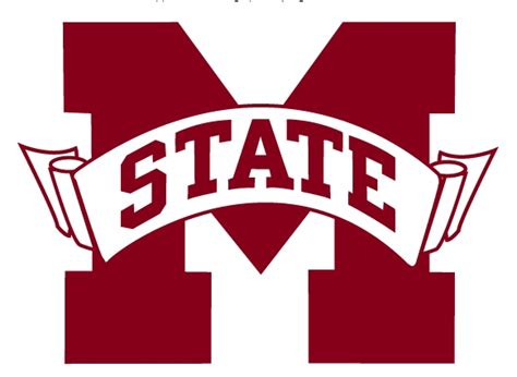 Mississippi State Mba Concentrations by Reports Ncaa S Miss St Investigation Leads To