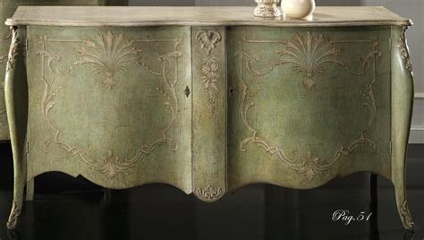 credenze decorate credenza decorata gr 9028 acquedolci messina