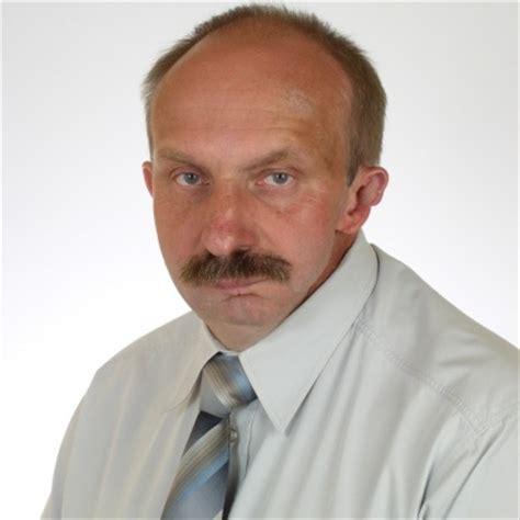 Dr Fajar W Sp Kk krzysztof cybulski docent uniwersytet warszawski