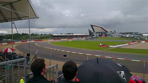 best place to motogp at silverstone where to sit at silverstone spectators guide to the