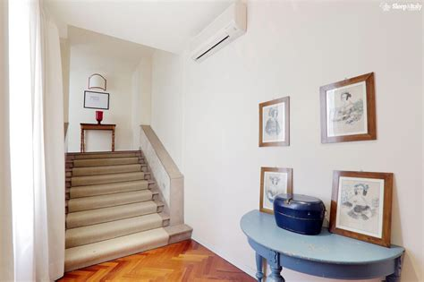 florence appartments apartment near duomo florence for rent