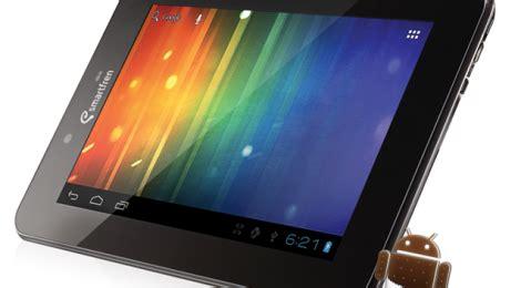 Tablet Berkualitas tablet android murah berkualitas komunitaskami