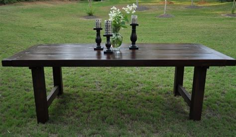 rustic trades farmhouse tables farmhouse rustic trades dining tables eclectic dining room atlanta by rustic trades furniture