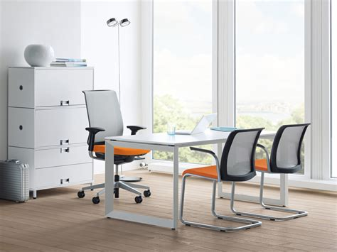 Steelcase Office Desks Steelcase Office Furniture Dealers Cms Cambridge