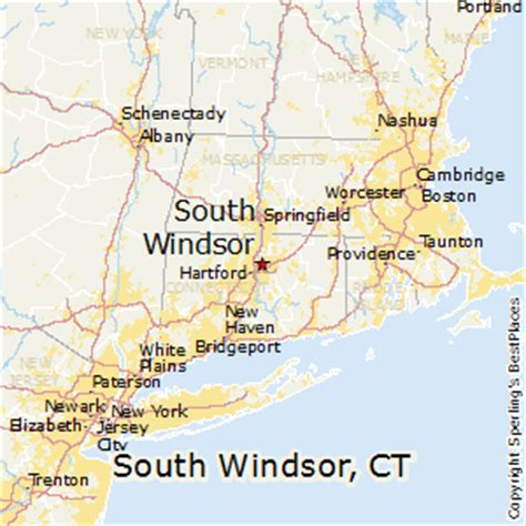 houses for sale in south windsor ct best places to live in south windsor connecticut