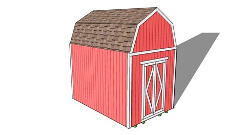 free lean to shed plans myoutdoorplans free woodworking plans and projects diy shed wooden