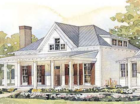 cottage house plans one cottage living house plans cottage house plans one floor