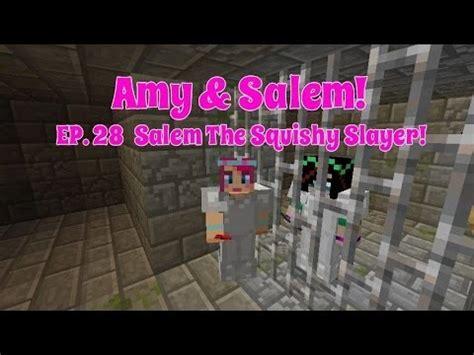 Nagita Salem 28 videolike