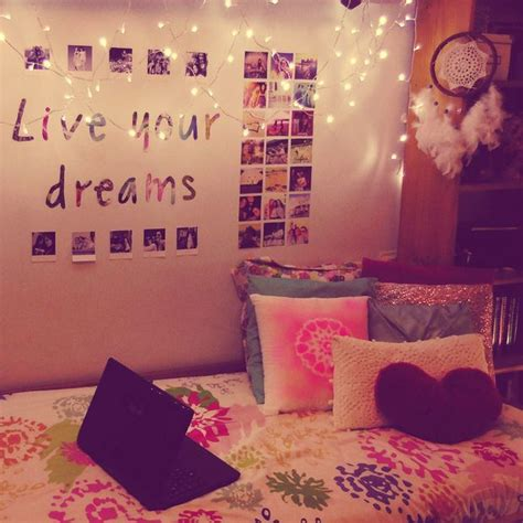 diy bedroom decor ideas diy tumblr inspired room decor ideas easy fun room