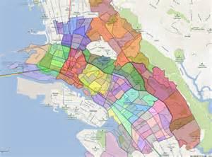 Neighborhoods In Neighborhoods Oakland Localwiki
