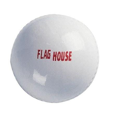support velo 745 balle de pratique de hockey gazon 745 gagn 233 sports