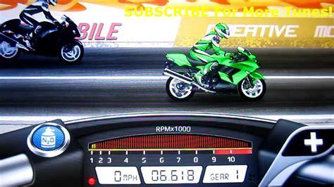 download game drag racing bike editor mod drag racing bike edition how to tune a level 10 ninja