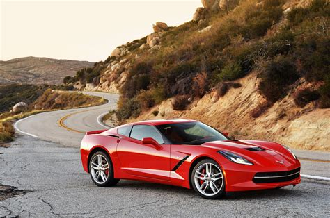 2014 chevrolet corvette stingray everything there is to 08 2014 chevrolet corvette stingray review 1 jpg