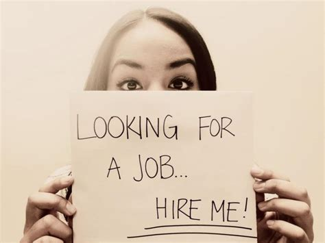 How To Get Your Resume Noticed by Get Your Resume Noticed Resume Ideas