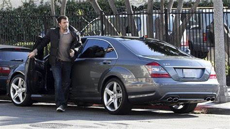 Ben Affleck To Sell Car From by Ben Affleck Net Worth Biography Quotes Wiki Assets