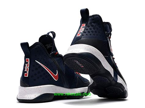 cheap nike basketball shoes size 14 cheap basketball shoes size 14 28 images cheap nike
