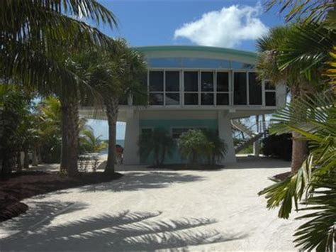 islamorada beachfront apartment spectacular vrbo