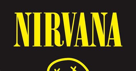 membuat logo band band logo