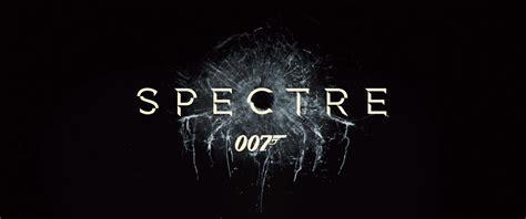film james bond spectre youtube james bond 007 spectre video film trailer da youtube