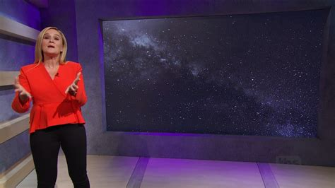 full frontal with samantha bee s01e33 frontal with bee s03e23 and tv