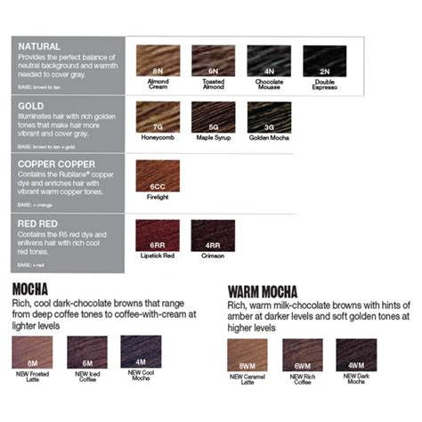redken shades eq color chart redken shades eq hair color cover plus