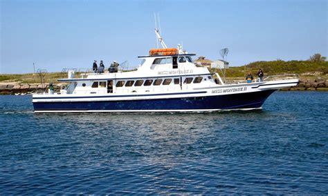montauk fishing party boats miss montauk ii fishing boat