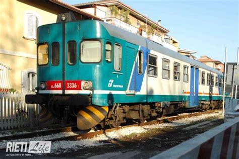 umbria mobilita treni venerd 204 sciopero di umbria mobilit 192 possibili disagi