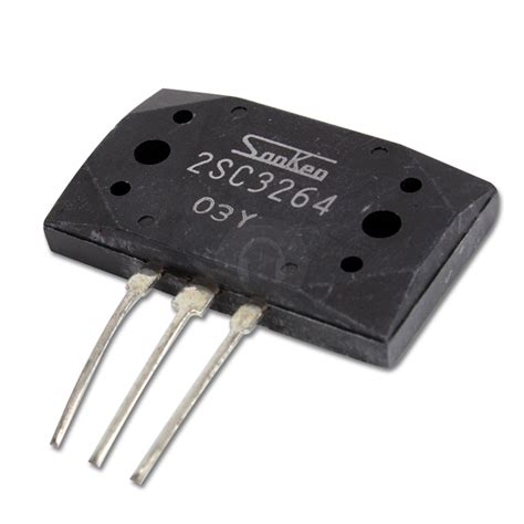 mosfet replace transistor mosfet replace transistor 28 images nec ac03d replacement transistor part ebay transistor