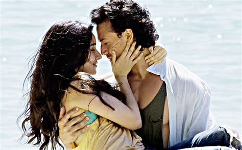 movie box office april 2016 baaghi box office prediction set for one of the biggest