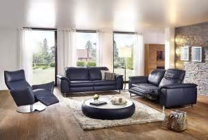 sofa preis sofa schillig sofa preise prinzess 13312 bilder ac1yu9p