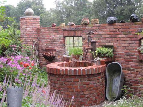 Garten Hang Gestalten Mit Steinen by Gartengestaltung Mit Steinen Hang Gudbars