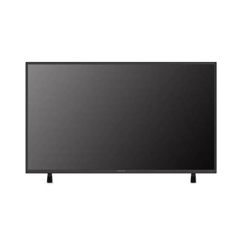 Coocaa 50 Led Tv 50e2000 jual coocaa hd 50e3000t tv led 50 inch