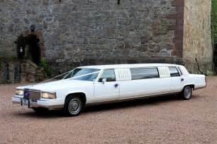 Cadillac Limos Cadillac Limousine Details Wedding Car Hire Limo Hire
