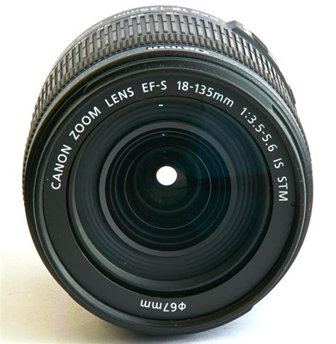 canon ef s 18 135mm f 3 5 5 6 is stm images